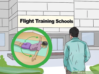 How to Fly by WikihowRejects