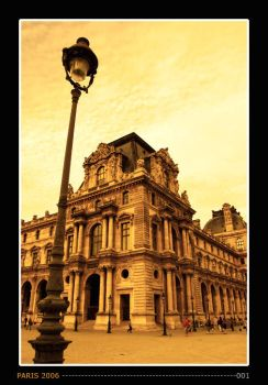 Paris 2006 001 by shark-graphic