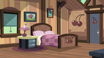Cherry Jubilee's Guest Room by CloudshadeZer0