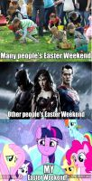 This Easter by SammyW28