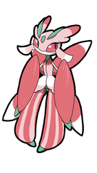 Lurantis Collab w/ TurboPowered by RattleAndBolt