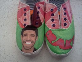 A Cheerful Drake? 09 by jjsshoesxd