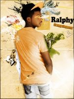 The-Ralphy by The-Ralphy