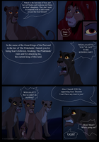 Chronicles of the Outlands - ch1 pg6 by Aariina
