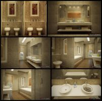 bath_COMPLETE by Zorrodesign