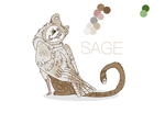 Sage ref, Updated by CloudCat1
