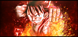 Ignition by Fallen-GFx