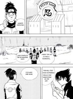 Naruto Hairyo Pg 1 by BotanofSpiritWorld