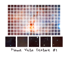 Flame Vista Texture 1 by anuminis
