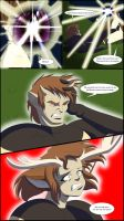 You Poor Deer TG_Page 2 by TFSubmissions