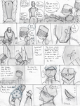 W.o.R. Chapter 30 by Boxohobo