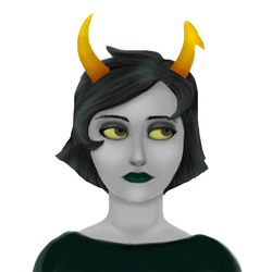 Kanaya Maryam by Puddum