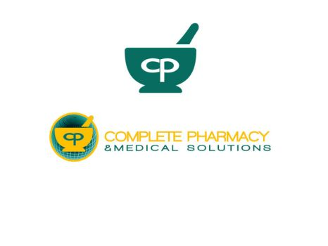 Completepharmacymedicalsolutions4 by j4yzk