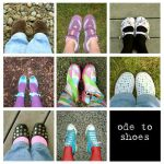 ode to shoes by LOpurplestar11