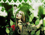 Justice Chapter Image by dressedlikedaydream