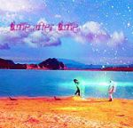 Time After Time: A River/11 Fanmix by liebedero