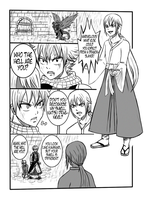 Nalu Story part 4 Page 14 by smaliorsha