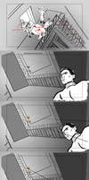 Archer 212 Storyboards Sc31pt1 by cmbarnes
