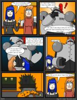 JK's (Page 16) by fretless94