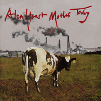 Atom Heart Mother Today by BricksInTheWall