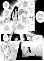Obsession Youkai -Pag 70 by FanasY