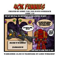 40K Funnies - Page 18 by The-Great-Geraldo