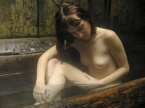 Ashley_Hot Springs Nude 3965 by photoguy17