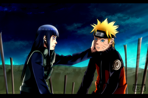 Naruto 615: Never give up! by IIYametaII