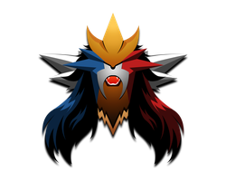ENTEI 2.0 - King