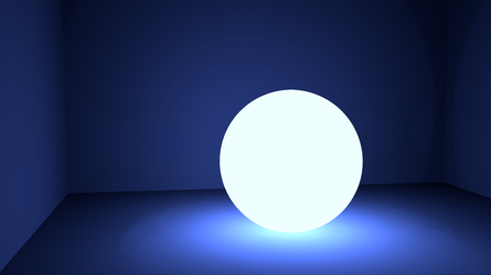 Intro to Indirect Lighting by artislight