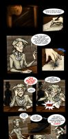 HH - Audition pg2 by Inonibird
