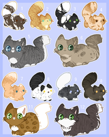 . (REDUCED) big adopt sheet | 1/12 open . by pIastic-knife