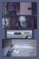 Hellbound-Page 61 by PandaTaleComics