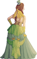 TSP Banner - Duck Dress by Breebles