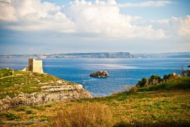 Ghasri, Gozo - Photowalk 1 by drudegio