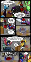M6 Nighty Rejeckts - Page 9 by Galactic-Rainbow