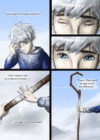 RotG: SHIFT (pg 89) by LivingAliveCreator
