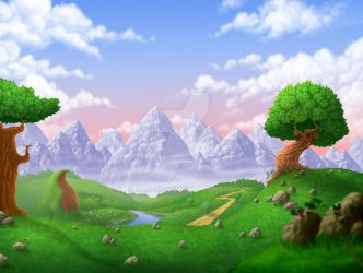 background by xan-83