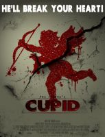 Cupid :Updated: by ryansd
