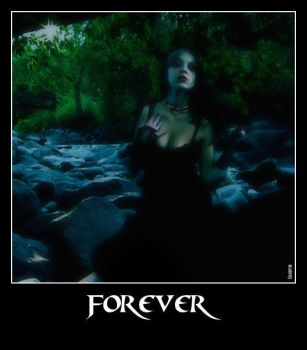 forever by Guana