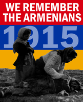 Remember Armenia by Party9999999