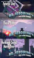 Mr. Herobrine's Singalong Tragedy by TheDuckCow