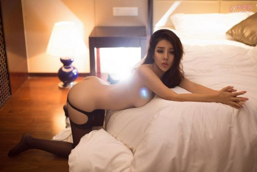 Sexy Korean Girl Pack 8 Photo 17 by jhoanngil696
