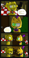 Crashing Down - Page 15 by AccidentlyForgotten