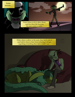Prologue Pg 2 by CuddlesAndHuggles