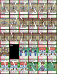 PKMN MA Ch. 6 Mission Completion and Multiverse by PKMNTrainerSpriterC
