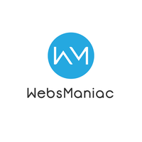 Websmaniac by Websmaniac