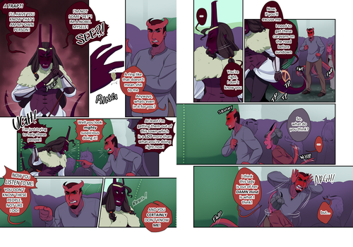 Flaw ch 3 pg 10-11 by Miss-Sheepy