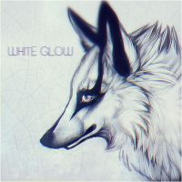 WHITE.GLOW by Snow-Body