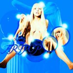 ARTPOP by Galaxy-Love